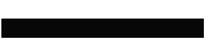 钛设备,钛反应釜,钛盘管,钛换热器,钛弯头,钛制品,钛盆,钛管件,钛标准件,防腐设备,山东潍坊钛设备制品公司